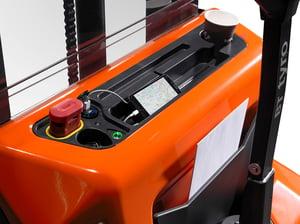 BT Tyro Stacker Storage Compartment 02 LowRes
